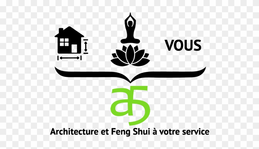 Ebook* buy your home smarter with feng shui pdf download.