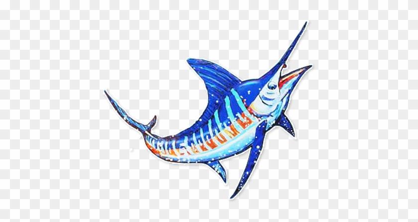 〒857 0876 長崎県佐世保市塩浜町6 - Atlantic Blue Marlin #811037