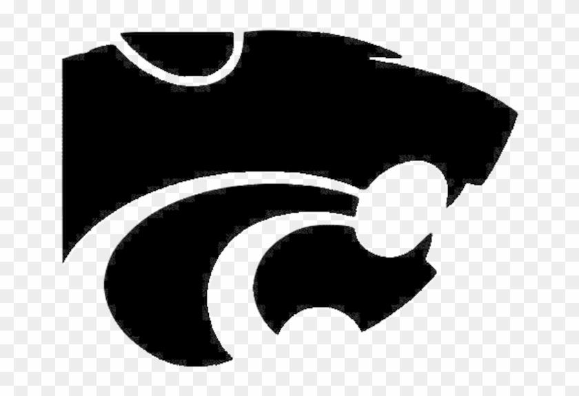 Boise City Wildcats - Kansas State Wildcats #811243