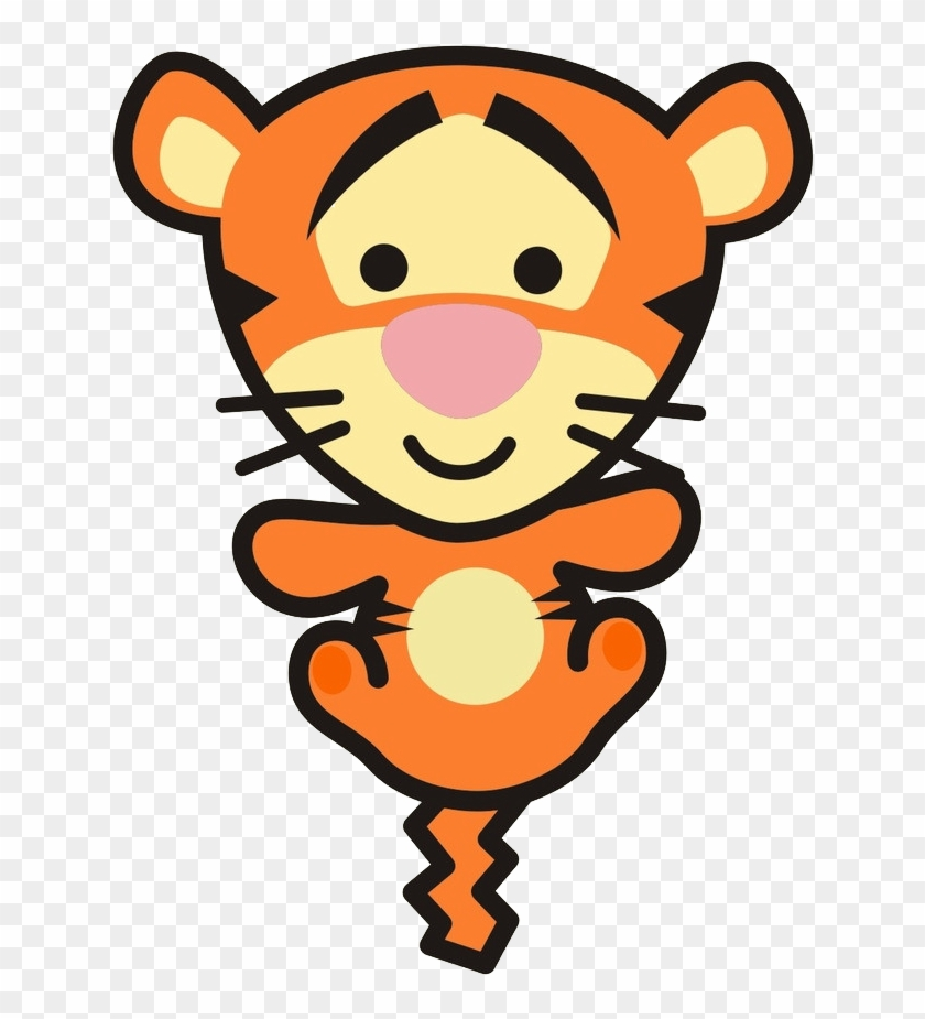 pluto mickey mouse tigger winnie the pooh the walt cute