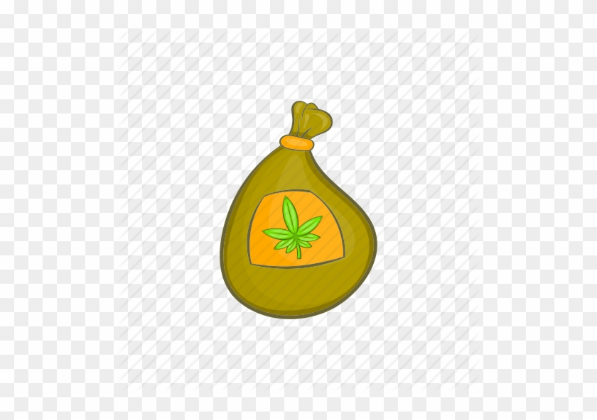 Cartoon Weed Wallpapers Free Download Cannabis Free Transparent Png Clipart Images Download