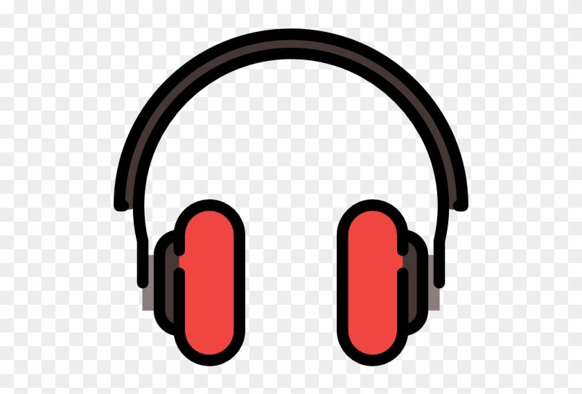 Dubbing & Voice Acting Workshop - Comparison Of Audio Player