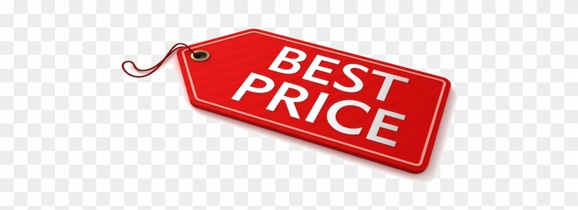 Best-price L - - Special Offer #812199