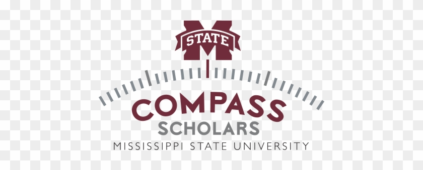 Alumni And Friends Can Help Mississippi State Provide - Mississippi State University #812672