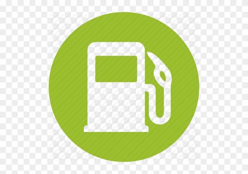 Coming Soon Gas Station Icon Png Free Transparent Png Clipart
