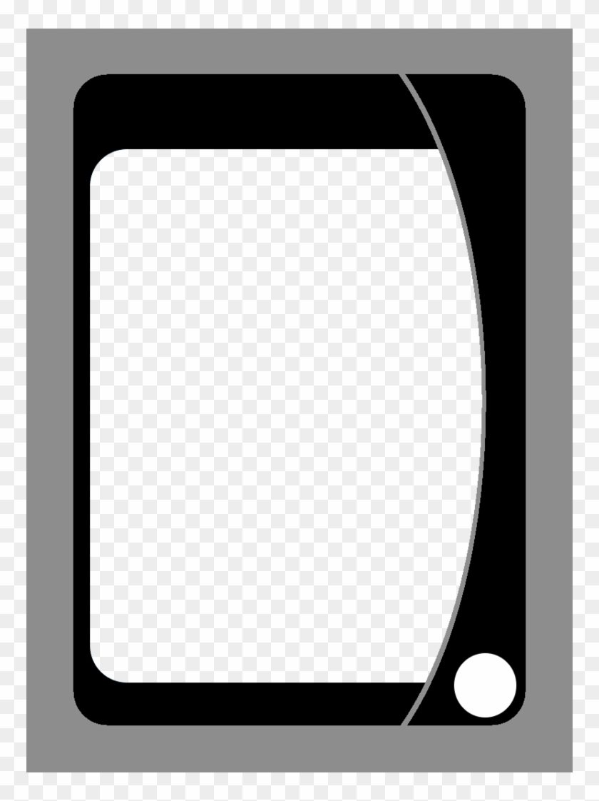 Playing Card Template | Free Playing Card Template By Liveinamoment Playing Card Template