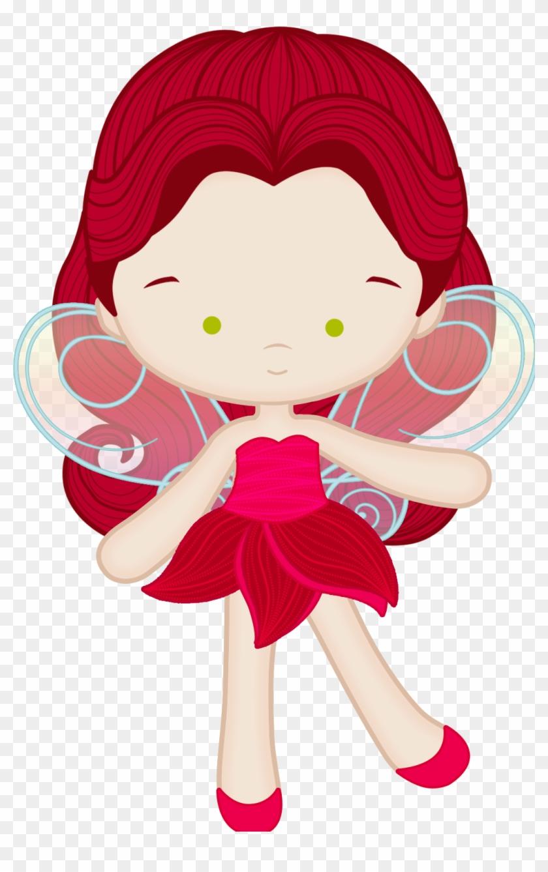 Princess Clipart Eyes - Minus Cute Fairy #815034