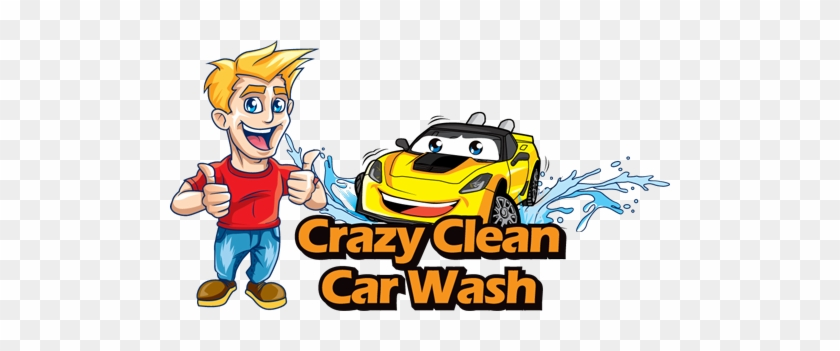Crazy Clean Car Wash Christian Clip Art Free Free Transparent