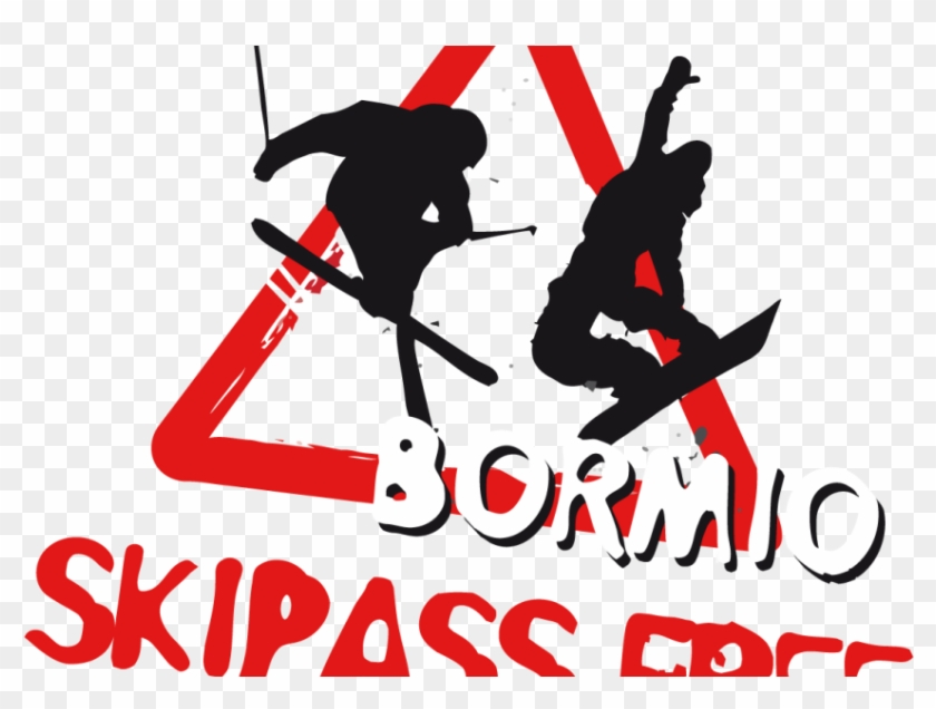Take Advantage Skipass Free - Bormio #147292