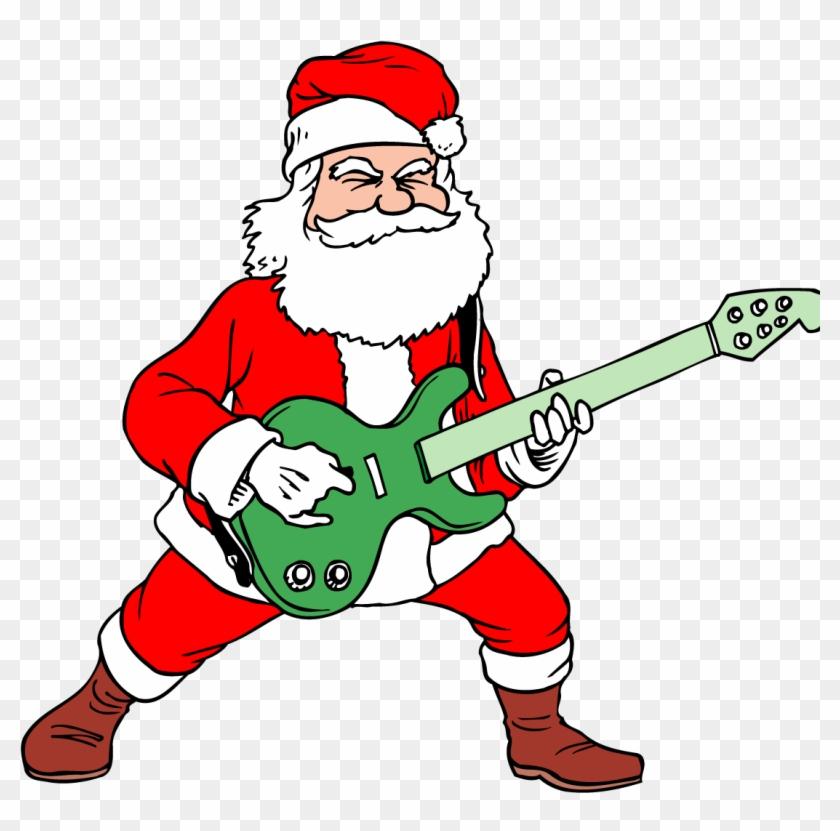 Jingle Bell Rock Jingle Bells Merry Christmas Wherever - Jingle Bell Rock Jingle Bells Merry Christmas Wherever #147471
