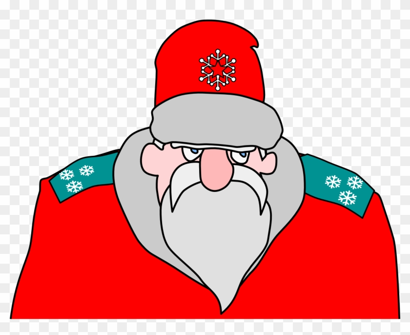 Frost Clipart I Am - Happy New Year 2018 Meme #147472