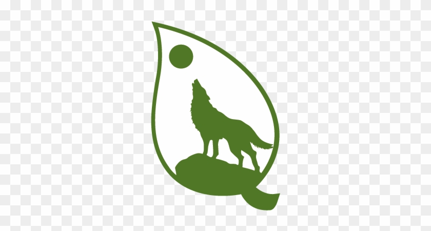 Earthwise Pet Supply Greenville Will Close On Christmas - Earthwise Pet Logo #147779