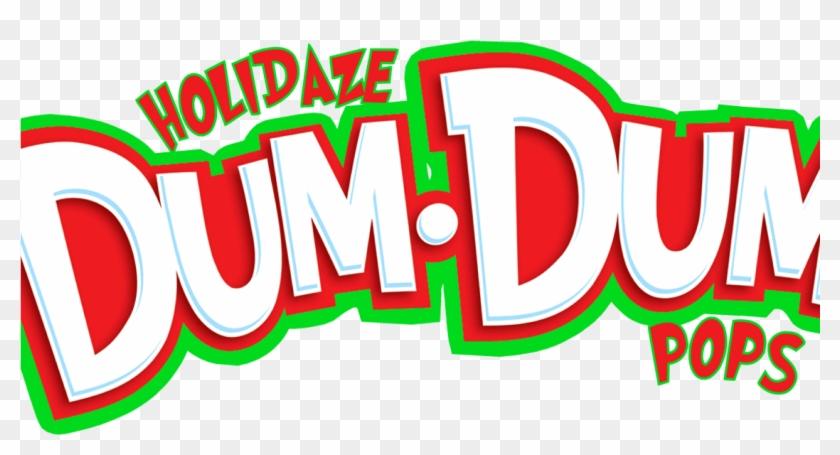 Dum Dum Popcorn Flavor #147780