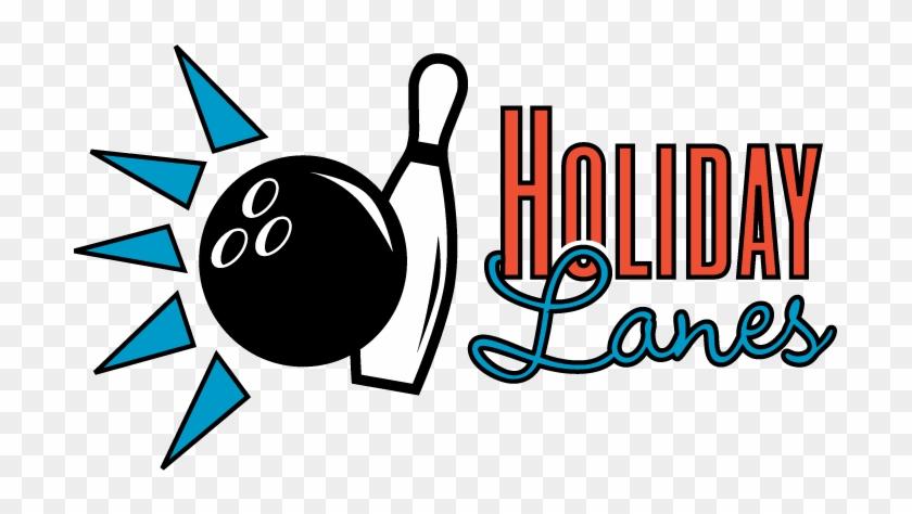 Holiday - Holiday Lanes Oneonta Ny #147835