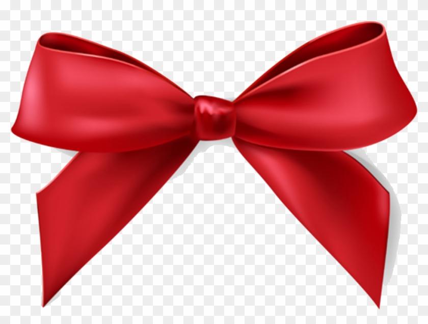 Christmas Bow Png Photos - Christmas Bow Png Photos #148164