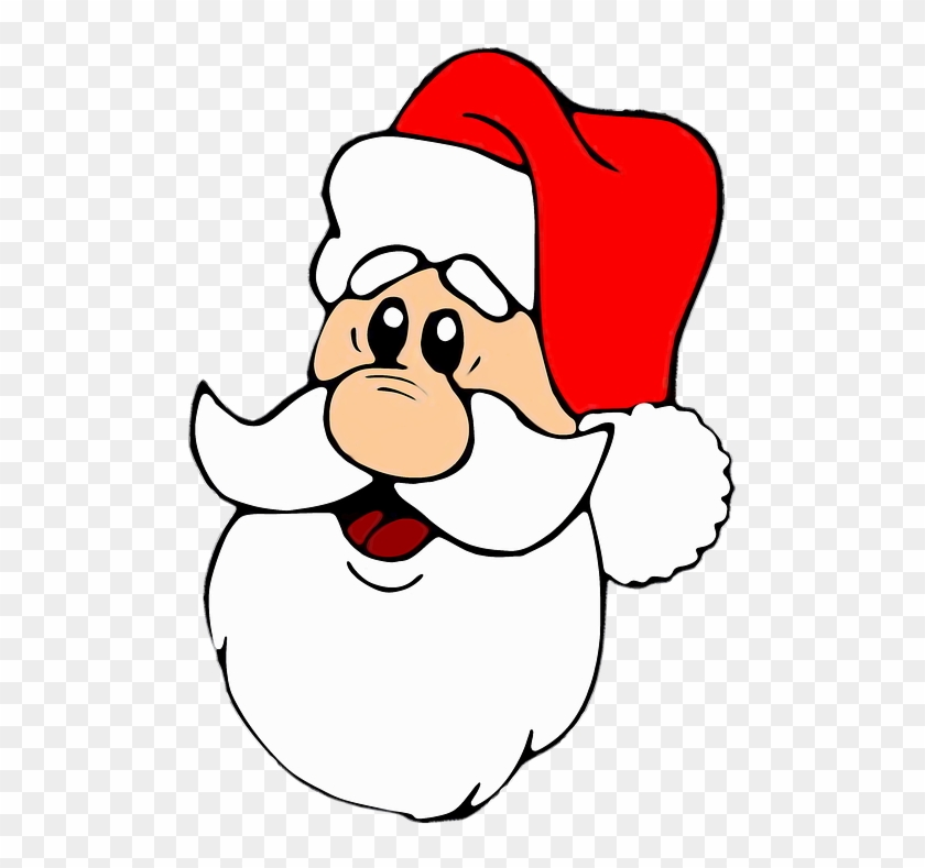 OAKVILLE GYMNASTICS CLUB TUMBLING PROGRAM: December 2009 | Christmas images clip  art, Christmas clipart free, Christmas clipart