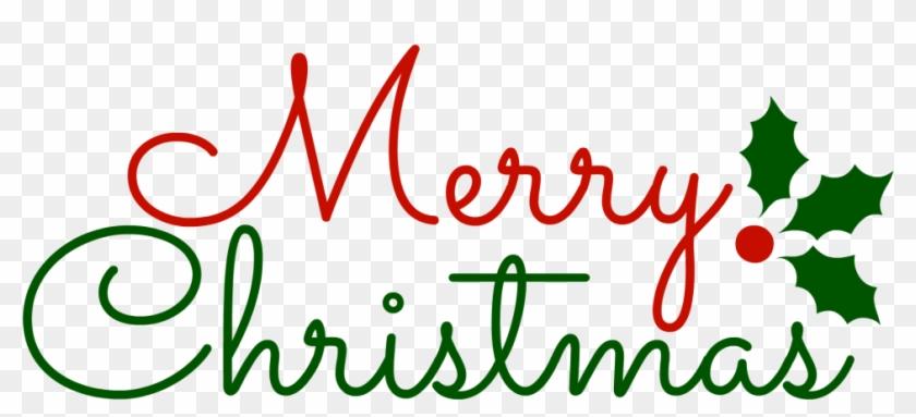 Merry - 6 Days Christmas Countdown #148509
