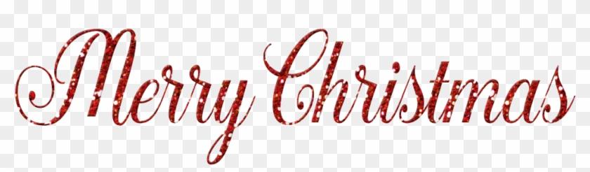 Holiday Greeting, Merry Christmas - Christmas Day #148526