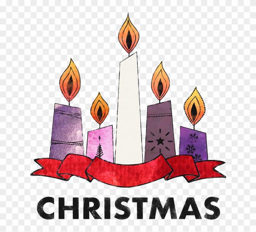 The Week Of Christmas - The Week Of Christmas #148567