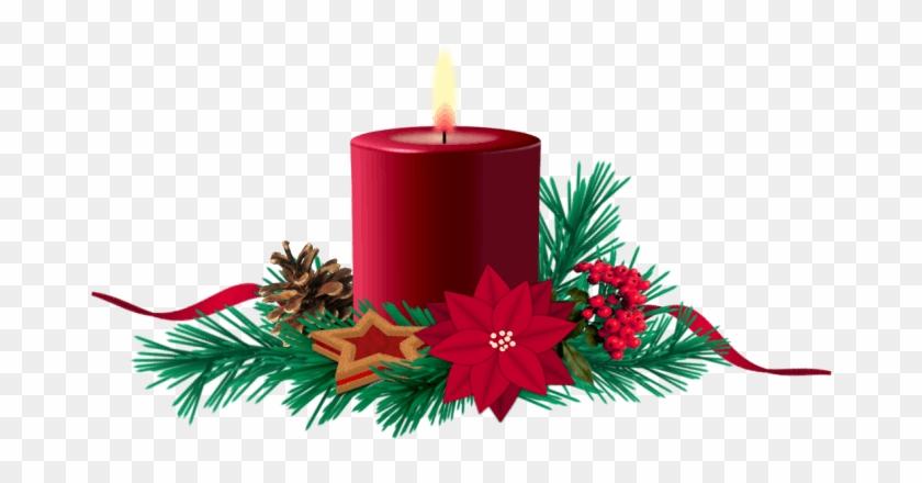 Advent Clipart Clipart Weihnachten Girlande Kostenlos Free