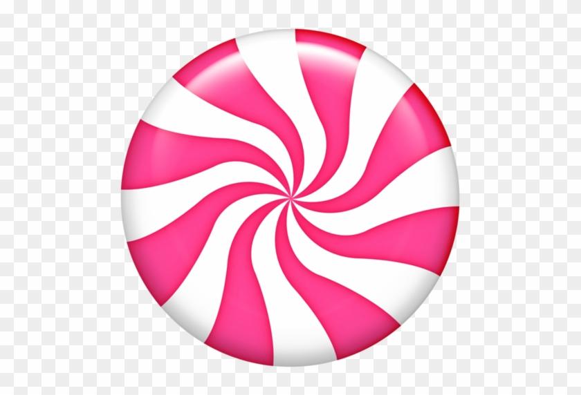 Inshv Альбом «примитивные// / Crush Of Candy» На Яндекс - Dulces De Candy Crush #148919