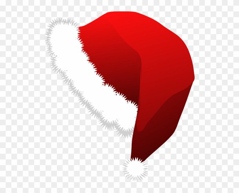 Santa Claus Hat #149014