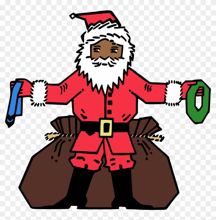 Big Image - Christmas #149076