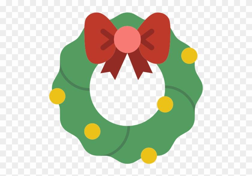 Christmas Wreath Images Free.Christmas Wreath Free Icon Christmas Wreath Icon Free
