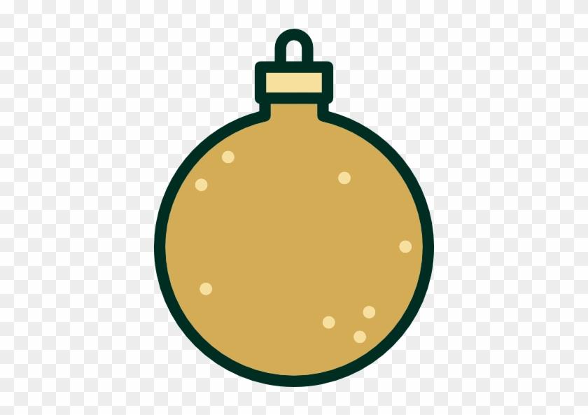 Christmas Ornament Christmas Decoration Clip Art - Pbs Kids Go #149936