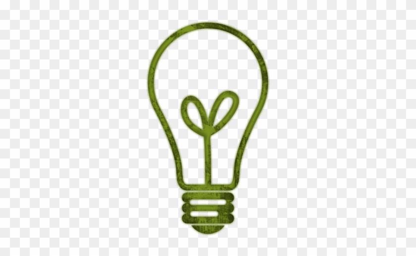 Download - Benq 5j.j5405.001 Replacement Lamp #149958