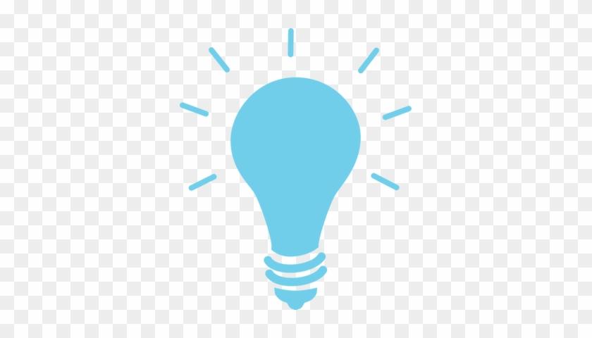 Light Bulb Vector Png Normal - Light Bulb Vector Png Normal #149983