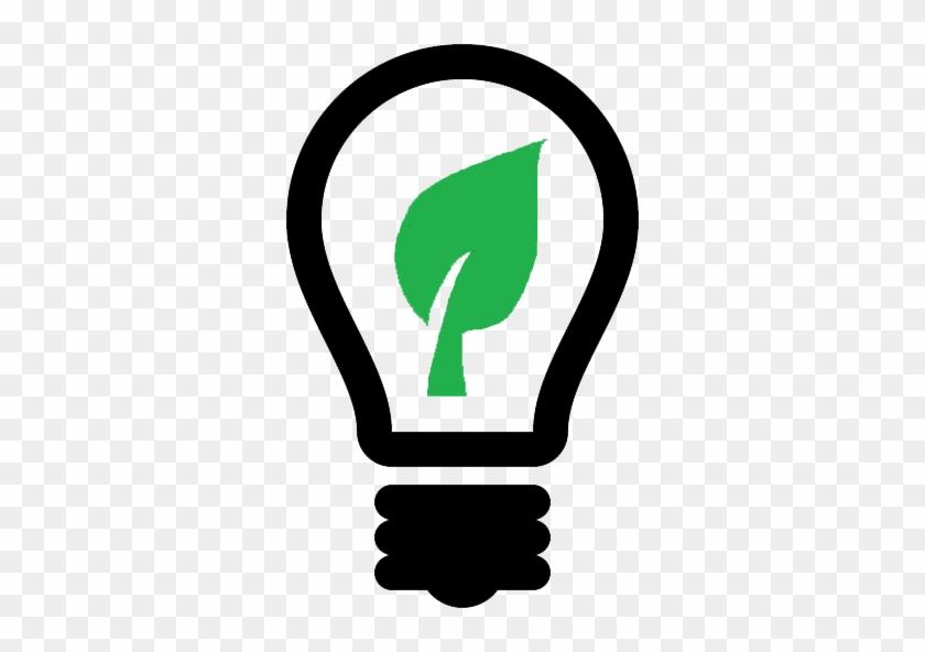 Led Crew Light Bulb Only Logo Clear - Led Light Logo #149990