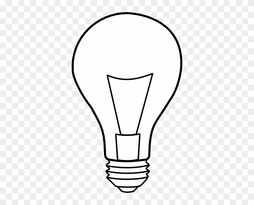 light bulb outline clip art white lamp vector png free transparent png clipart images download light bulb outline clip art white
