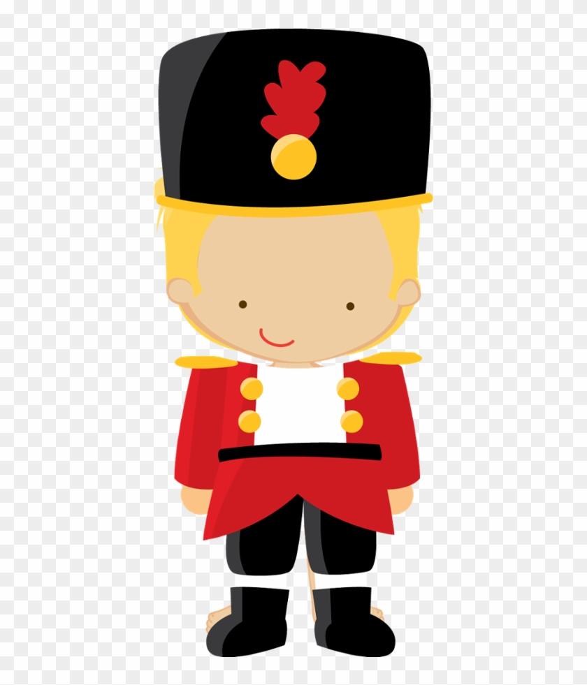 Christmas Templateschristmas Clipartchristmas - London Guard Clipart #150107
