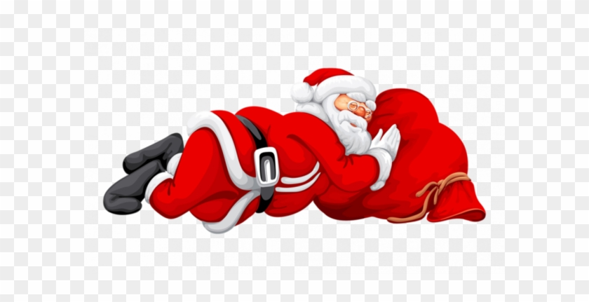 Free Hd Christian Wallpapers Tamil And English Bible Santa Claus Lying Down Free Transparent Png Clipart Images Download