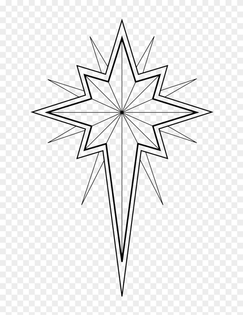 christmas stars coloring pages christmas star coloring christmas star clip art