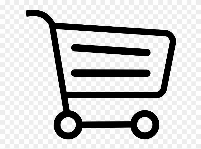 Cart - Seo Strategies For E Commerce Sites #150924