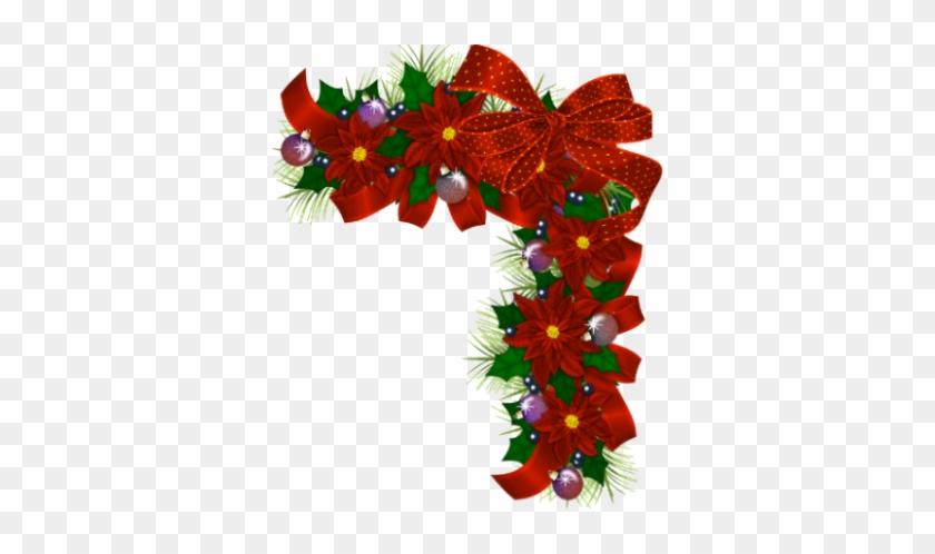 0 A8d48 2b5086f3 Xl - Christmas Border Ping Clipart #151079