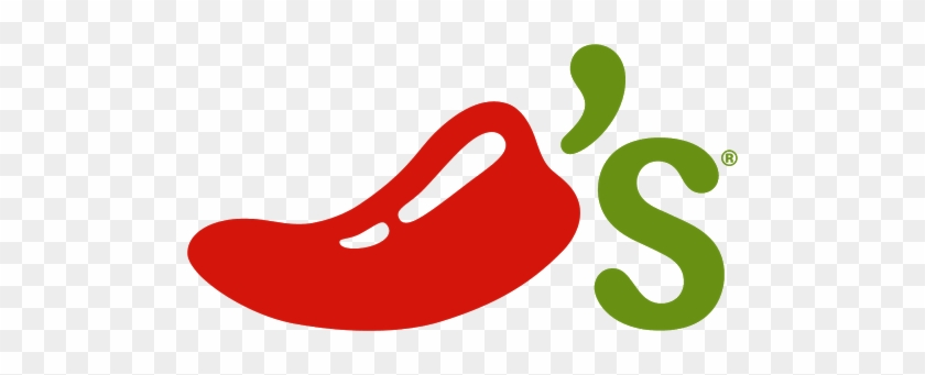 This Tex-mex Restaurant Chain's Logo Has Changed Several - Brinker Chili's (email Delivery) #151312
