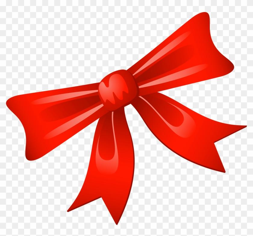 Christmas Border Clipart Png.Free Christmas Border Clipart Christmas Ribbon Vector Png