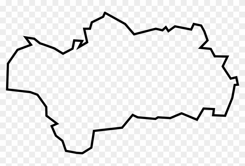 Outline Of An Island #152915