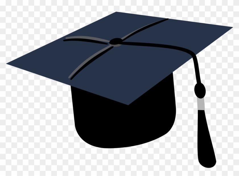 graduation hat degree hat graduation cap transparent blue