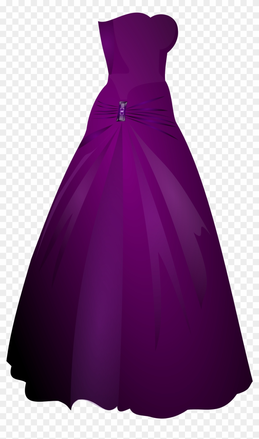 Clipart Dress png recommend dress for autumn in 2019