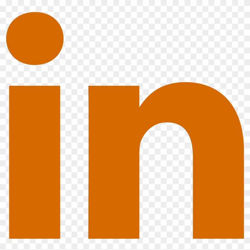 50th Wedding Anniversary Clip Art Free Linkedin Logo Png Brown