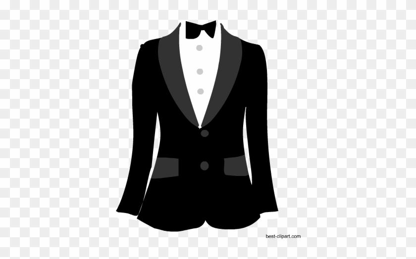 8,979 Tuxedo Illustrations, Royalty-Free Vector Graphics & Clip Art - iStock