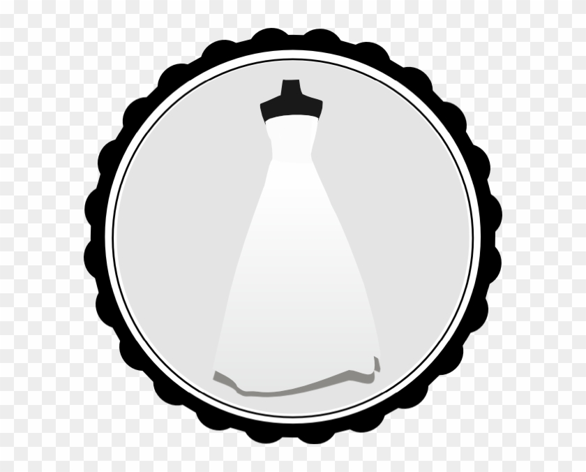 Wedding Ring Cilpart Free Transparent Png Clipart Images Download