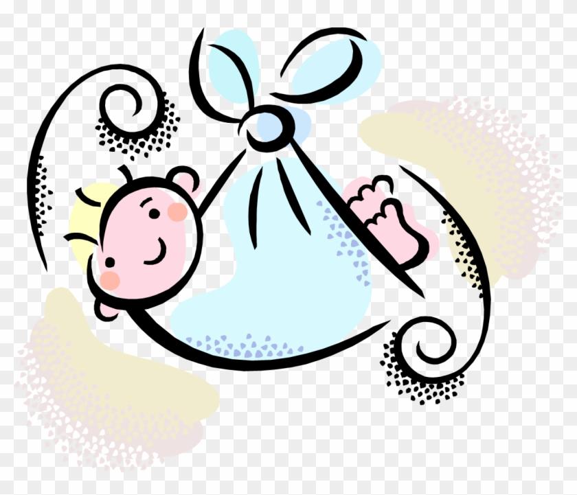 Surprise Baby Shower Clipart Surprise Baby Shower Clip Art Free