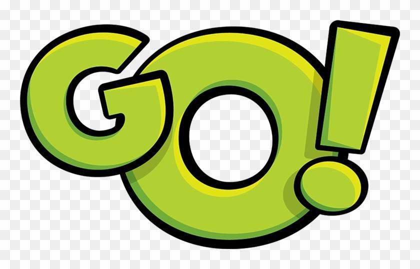 Go Clipart Go Clipart 3 Clipart Station Clip Art For - Angry Birds Go! Pig Rock Raceway 5+ #155534
