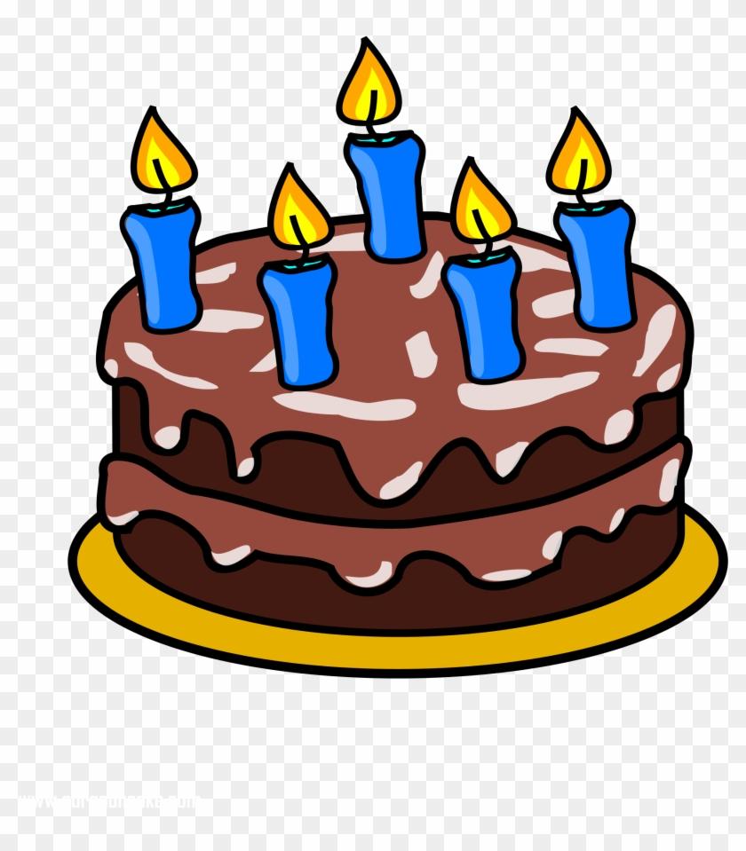 Magnificent Birthday Cakes Clip Art Boys Birthday Cake Clip Art Free Funny Birthday Cards Online Hetedamsfinfo