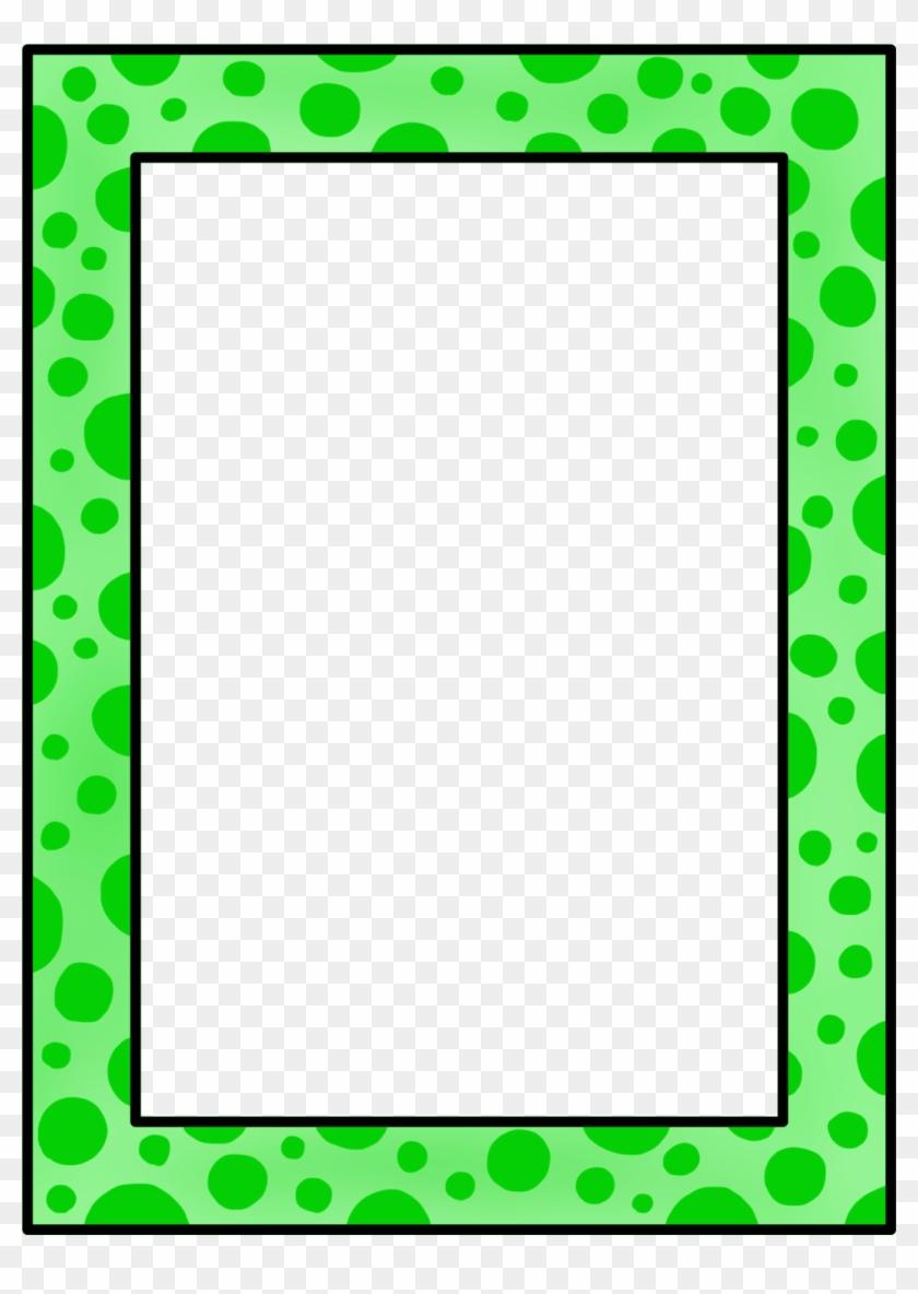 ✿**✿*frames*✿**✿* - Border Design For Boy - Free Transparent PNG ...